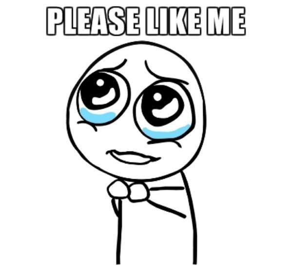 Please-Like-Me-Meme-Girl-Face